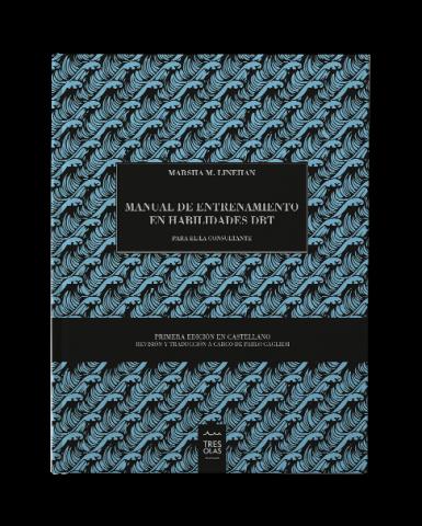 TresOlas_Manual_de_Entrenamiento_en_Habilidades_DBT_Consultante_Marsha_M_Linehan_tapa